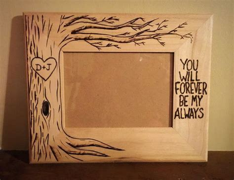 wood burning project ideas  sell woodburning