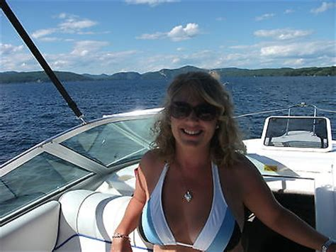 Sea Ray Boats New Hshire by Cruiser Boats For Sale In Slate Hill New York