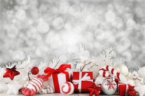 christmas backgrounds  wallpapers pics pictures