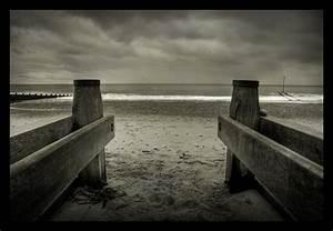Symmetrical Balance   Photography Composition Examples ...