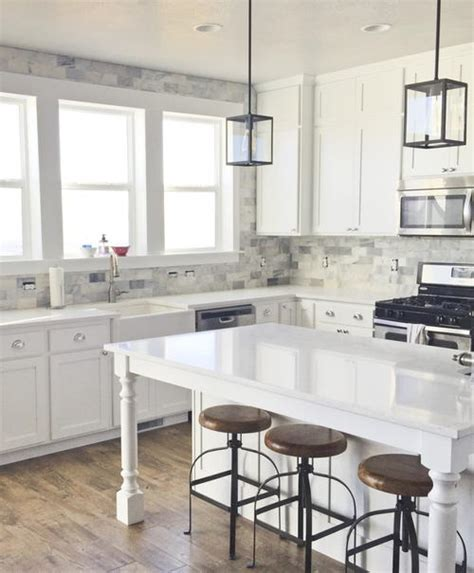 how to install a kitchen island how to install kitchen island pendants diyideacenter com