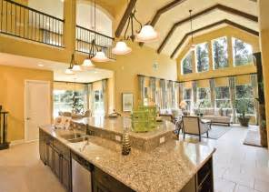new model home pictures ideas photo gallery decorated model homes marceladick