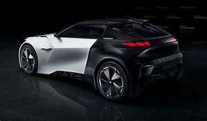 Peugeot Electrique 2019 : peugeot la 208 lectrique premi re de l 39 offensive colo du groupe psa ~ Medecine-chirurgie-esthetiques.com Avis de Voitures