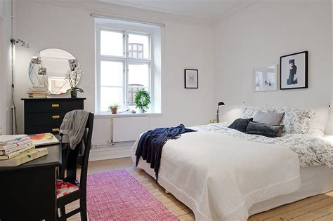 College Apartment Bedroom Layout. Home Ideas Centre. Modern Kitchen Decorating Ideas Pinterest. Drawing Ideas Mark Baskinger Pdf Download. Gift Ideas Dad 60th Birthday. Party Ideas Going Away. Ideas Decorar Estudio. Brunch Ideas For Work. Vanity Tray Ideas