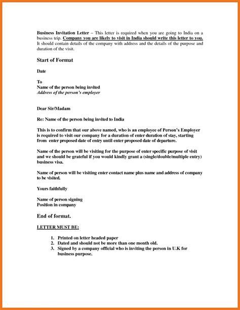 sponsorship letter  uk visa moutemplate