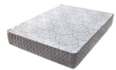 rv king mattress denver mattress 360181 foam narrow king rv mattress