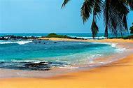 Desktop Tropical Beach Landscapes