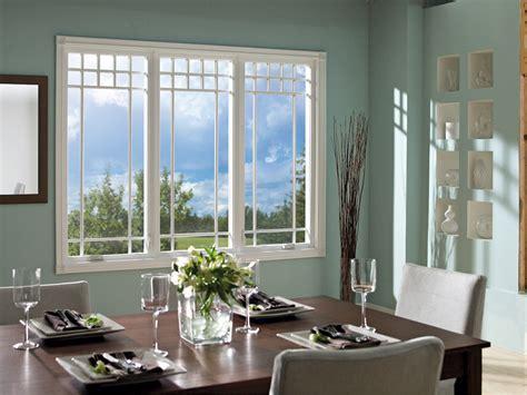 Window Options Toronto  Custom Grilles, Glazing