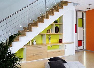 placard d angle cuisine placard sous escalier sur mesure 75 78 92 95