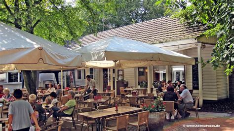 Japanischer Garten Düsseldorf Restaurant by D 252 Sseldorf Japanischer Garten Japanische Garten Am Rhein