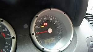 2000 Volkswagen Golf 2 Door   1922 4002592000   Volkswagen