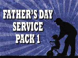 Fathers Day Greeting Motion 1   Vertical Hold Media ...