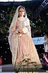 17 Best images about Pakistani Bridal Wedding Dresses on ...