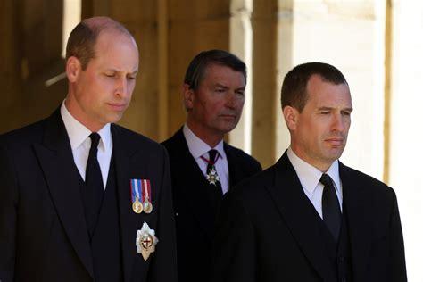 Ķermeņa valodas eksperte ievērojusi, ka prinča Viljama ...