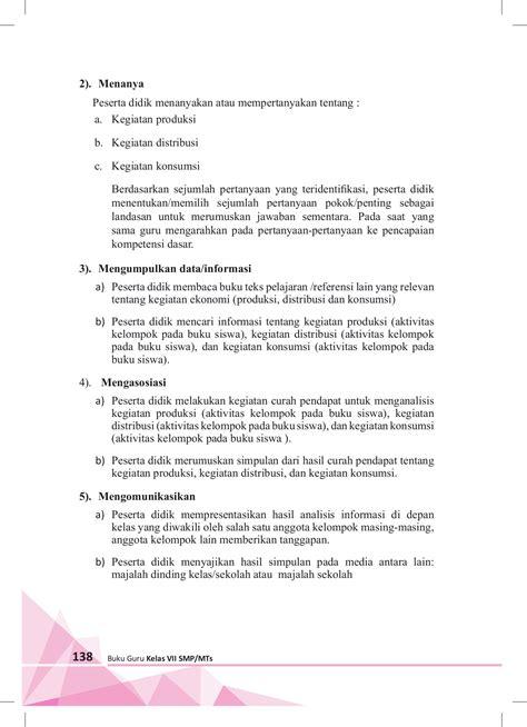 48+ Jawaban Aktivitas Kelompok Ips Kelas 9 Semester 1 Halaman 5  PNG