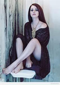 Lana Del Rey Wallpapers HD Download