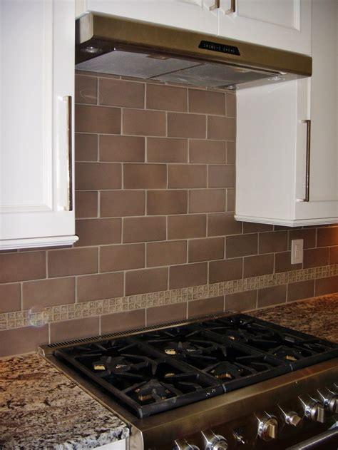 ceramic tiles for kitchen backsplash porcelain tiles kitchen backsplash and porcelain on 8115