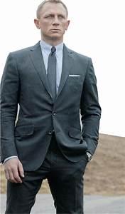 25+ best Tom Ford James Bond ideas on Pinterest | Daniel ...