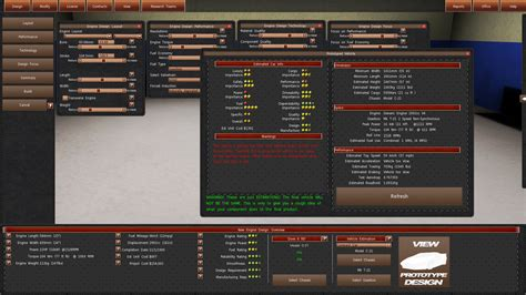 pcgame screenshots