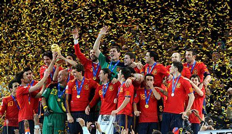 Was ist der fussball kongress? Sechs Monate vor der WM