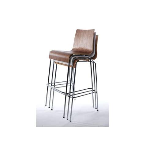 4 pied 4 chaise tabouret de bar rue deco maison