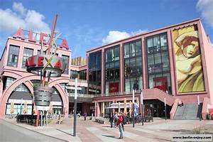 Centre De Berlin : alexa shopping center berlin travel tips berlin stadt berlin deutschland ~ Medecine-chirurgie-esthetiques.com Avis de Voitures