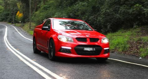 holden   car news    firstrateameric