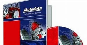 News  Autodata Online Update May 2015