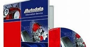 News  Autodata Online Update May 2015