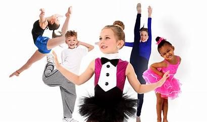 Dance Classes Dancers Salsa Luna Lessons Studios