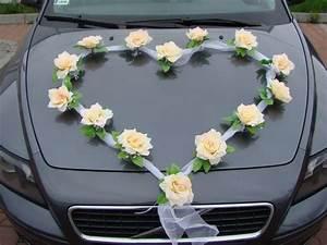 Autoschmuck Hochzeit Günstig : 1000 ideas about hochzeit auto on pinterest ~ Jslefanu.com Haus und Dekorationen