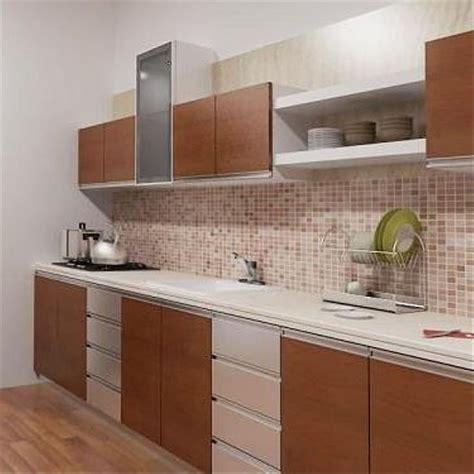 jual kitchen set minimalis modern bandung  lapak yoshan