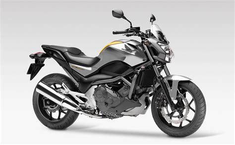 Apartments Nc 700 by Honda Nc700s And Nc700x Coming To Canada Us Availability
