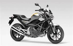 Honda Nc 700 : honda nc700s and nc700x coming to canada us availability ~ Melissatoandfro.com Idées de Décoration