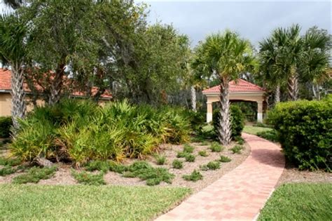 UF/IFAS Extension: Florida-Friendly Landscaping Program ...