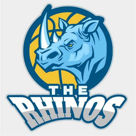cool sports team logo designs