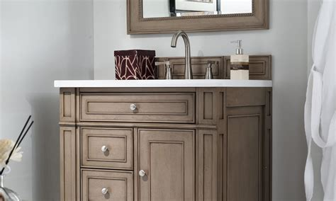 bathroom vanity small how to maximize your small bathroom vanity overstock