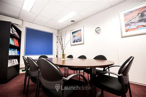 desk space for rent office space wibautstraat graaf florisstraat amsterdam