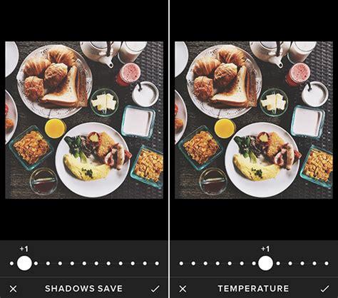 edit  food pictures  vscocam eatandtreats