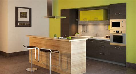 meubles de cuisines meuble de cuisine you