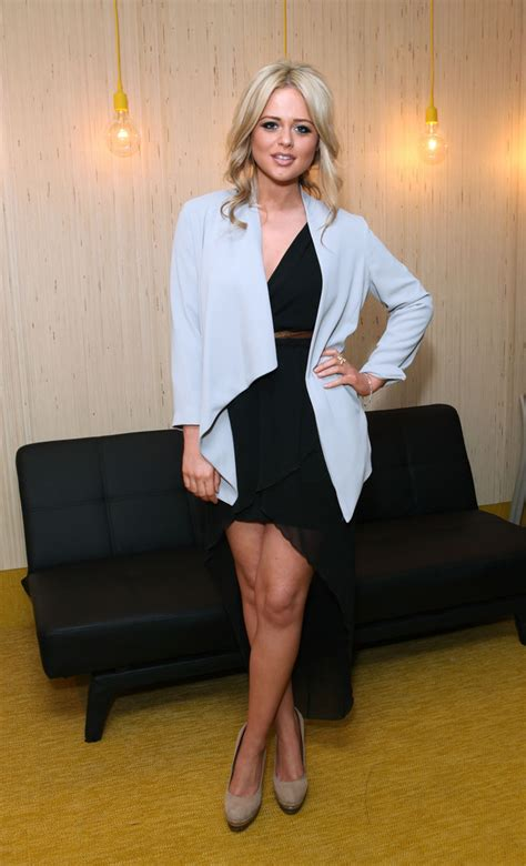 actress kate robbins emily atack photos photos kate robbins album launch at
