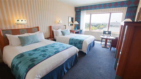 chambre hotel cheyenne disney 39 s hotel york disney hotels disneyland