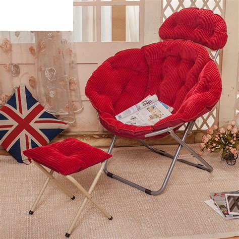 chaises moderne 2016 arrival fabric modern chaise lounge chair chaise
