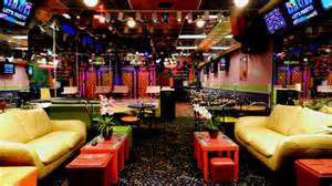 birthday places colors birthday party places teen dance parties