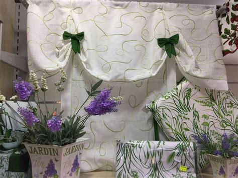 tessuti e tendaggi on line tessuti e tendaggi ciino