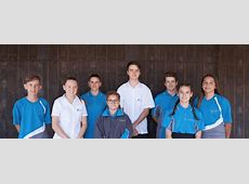 An Independent Public School based in Fremantle – Opening 2018