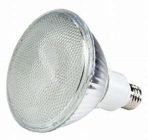 Philips energy saver compact fluorescent watt
