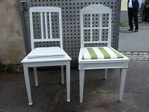Antike Stühle Gebraucht : alte st hle kaufen alte st hle gebraucht ~ Indierocktalk.com Haus und Dekorationen
