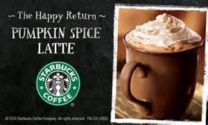 Mcdonalds Pumpkin Spice Latte Calories by Starbucks Diy Pumpkin Spice Latte Discover The