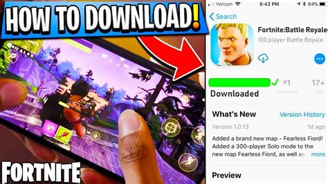 fortnite telechargement gratuit  bucks generator iphone